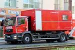 Florian Berlin WLF B-2839