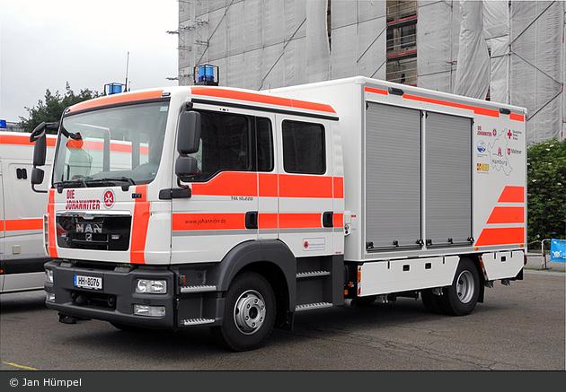 Kater Hamburg 82/93-01 (HH-8076)