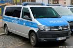 EF-LP 2737 - VW T6 - HGruKw