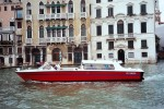 Venezia - Sanitrans - 6V30036