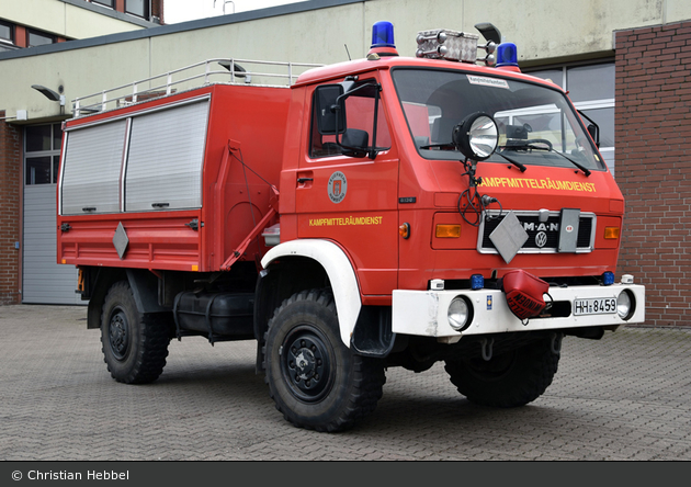 Florian Hamburg 045 GW-KRD (HH-8459)