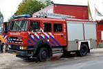 Goes - Brandweer - HLF - 19-4749 (a.D.)
