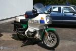 XX-XXX - BMW R 65 - KRad (a.D.)