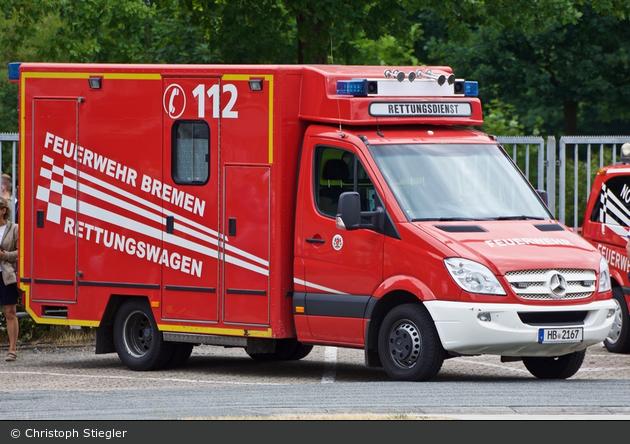 Florian Bremen 0x/83-0x