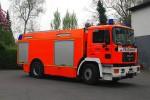 Florian Köln 07 PTLF4000 01
