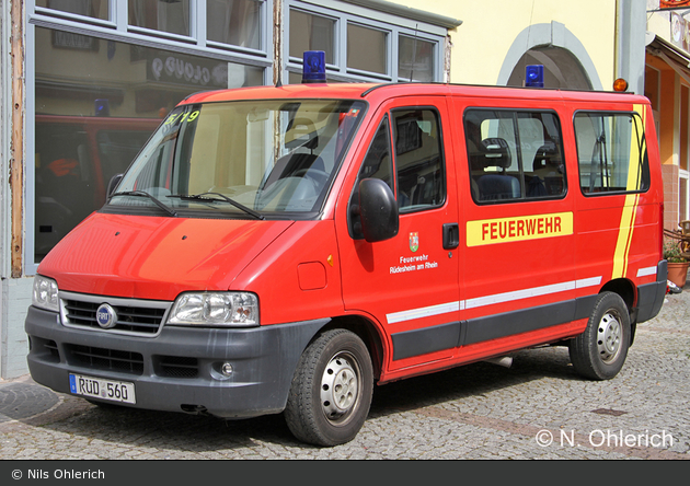Florian Rüdesheim 05/19-1