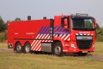 Lochem - Brandweer - GTLF - 06-8166
