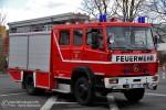 Florian Bayreuth 01/40-02