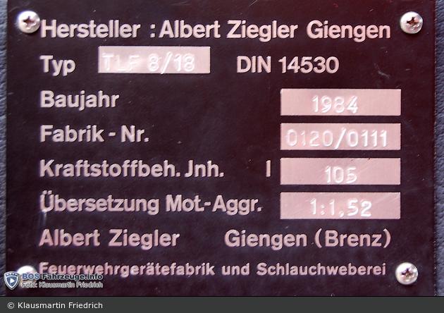 Florian Rotenburg 23/21-41
