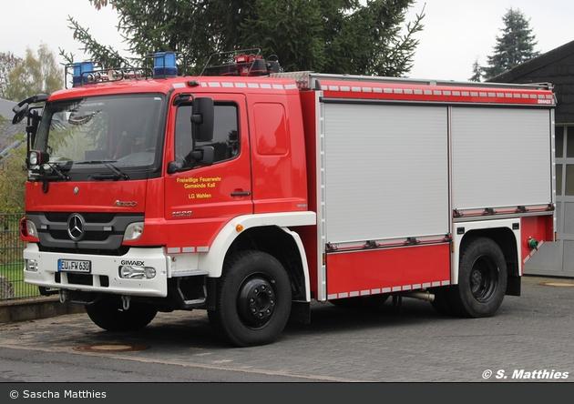 Florian Kall 22 TLF3000 01