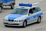 EF-3590 - BMW 525d Touring - FüKw