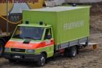 Thayngen - StpFW - MTF - Dago 05
