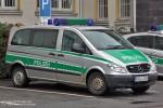 Sankt Wendel - MB Vito 115 CDI - FuStw