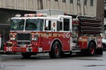 FDNY - Brooklyn - Engine 245 - TLF
