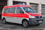 Bergwacht Schöneck 86/04