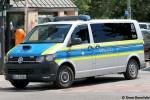 BA-P 9224 - VW T6 - HGruKw