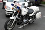 BP-05063 - BMW 1100 R - Krad