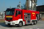 Florian Hamburg Holborn GTLF (HH-WF 812)