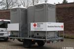 Rotkreuz Nordrhein 23 GA-Sanitär 01