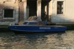 Venezia - Polizia Locale - 12237V
