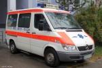 Amper-Med 72-01 (a.D.)