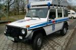 Bergwacht Wasserburg 40/01