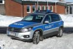 WI-HP 2313 - VW Tiguan - FuStw