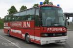 Florian Ulm 01/19-02 (a. D.)