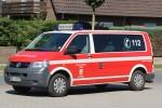 Florian Vreden 01 MTF 01