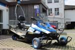 Bergwacht Hessen 21/89-02