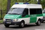 SN-3762 - Ford Transit 125 T330 - HGruKW