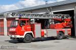 Deutschlandsberg - FF - DLK 23-12