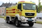 Ohne Ort - Civil Defence - S-TLF