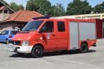 Varaždin - Vatrogasci - VRW - Zagora 06
