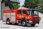 Scania P 360 - Oshkosh - HTLF 40/40