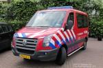Amstelveen - Brandweer - MTW - 13-3204