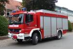 Florian Diepholz 12/52-05