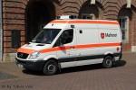 Wesel EE04 KTW-B 01