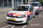 Amsterdam-Amstelland - Politie - FuStW 0246