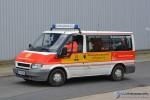 Kater Göttingen 78/59-01