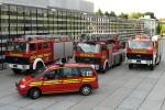 BY - FF Freising
