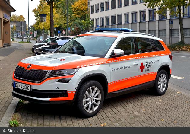 Skoda au service de la police - Page 6 415554-large