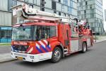 Almere - Brandweer - TMF - 25-4151
