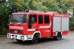 Florian Arnsberg 06 LF10 01