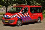 Voorst - Brandweer - MTW - 06-7905 (a.D.)