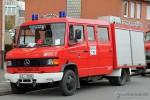 Florian Baesweiler 04 HLF10 01