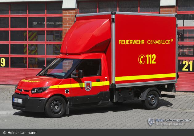 Florian Osnabrück 01/63-01