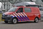 Venlo - Brandweer - MZF - 23-3287