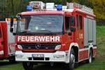 Florian Kirchheim 01/42-01