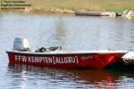 Florian Kempten 01/99-02